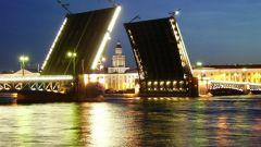 Как отправить телеграмму из Санкт-Петербурга