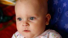 Как не заразить ребенка, если сами болеете