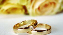 Как благословить молодых на свадьбе