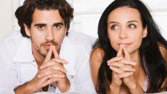 Как оформить гражданский брак