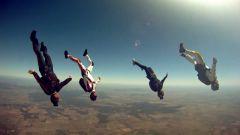 Как вычислить ускорение свободного падения