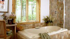 Как отреставрировать ванну