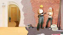 Как визуально разделить комнату