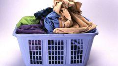 Как оттереть ручку с одежды