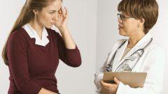 Как определить,  чем болен человек