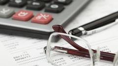 Как определить коэффициент перекрестной эластичности по цене