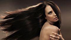 Как быстро ускорить рост волос