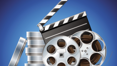 Как начать снимать фильм