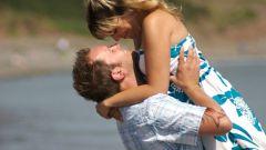 Как парень может доказать свою любовь
