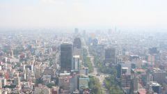 Как пережить смог