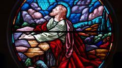 Как определить святого покровителя