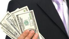 Как взять кредит, если должен банкам