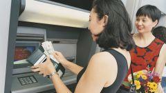 Как погасить кредит в Сбербанке в 2018 году