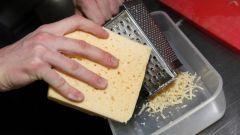 Как приготовить запеканки с сыром
