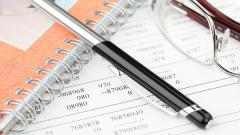 Как определить стоимость валовой продукции
