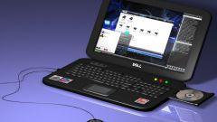 Как на ноутбуке восстановить BIOS