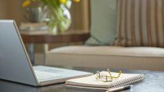 Как восстановить ОС на ноутбуке