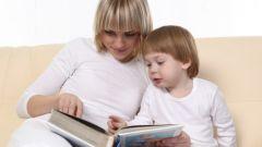 Как воспитать хорошего сына