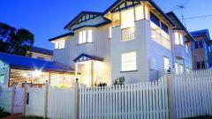Как быстро и недорого построить дом