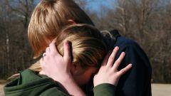 Как решиться рассказать правду: советы психолога