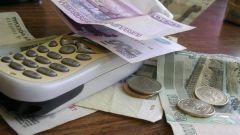 Как вывести деньги с мобильного телефона