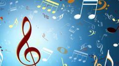 Как быстро выучить ноты
