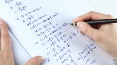 Как определить погрешность измерения