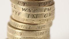 Как тремя взвешиваниями найти фальшивую монету