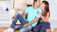 Как не охладеть к своему мужчине