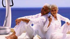 Как обрести здоровье  и долголетие