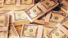 Как быстро в Москве заработать денег
