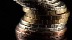Как быстро взять деньги в долг