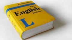 Как быстро выучить все неправильные английские глаголы
