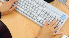 Как в Excel пронумеровать ячейки