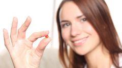 Как нужно принимать аспирин