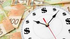 How to determine hourly rate
