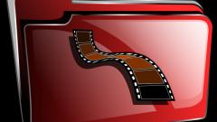 Как в Неро создать видео