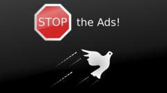 Как блокировать всплывающую рекламу в 2017 году