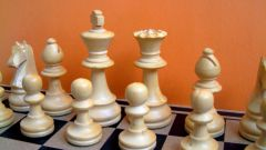 How to win a game of chess