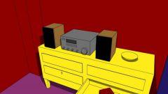 Как выбраться из комнаты в флэш-игре