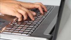 Как быстро писать на компьютере