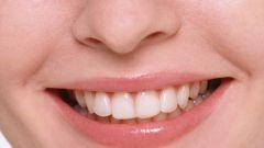 Как восстановить разрушенный зуб