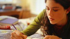 Как начать вести личный дневник