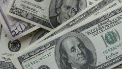 Как взять валютный кредит
