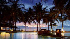 Как недорого отдохнуть в Таиланде
