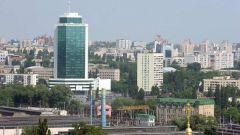 Как найти адрес по номеру телефона в Киеве