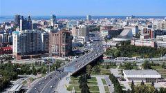Как найти адрес по телефону в Новосибирске
