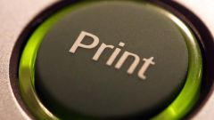 How to get out of printer paper