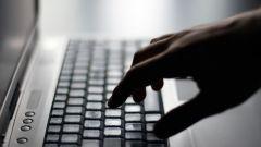 Как быстро выучить клавиатуру
