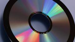 Как в Неро создать DVD